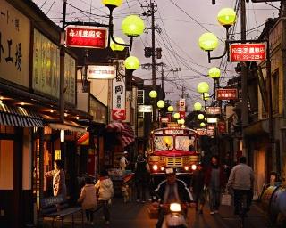 【大分へ行こう!】「ナミヤ雑貨店の奇蹟」の舞台へ!豊後高田でロケ地巡り!