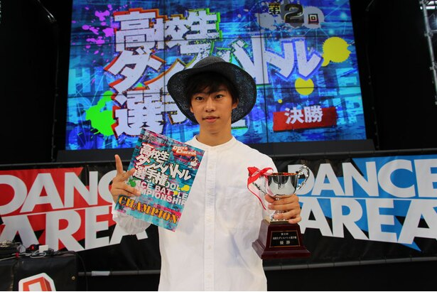 champion_TAKUMI