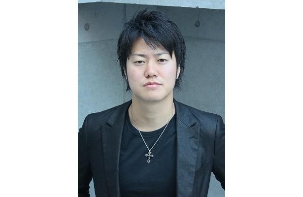 ボクサー志望の青年・田村役で見せる闘魂の演技を見せた遠藤要
