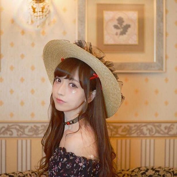 """【写真を見る】ユカフィン、新体制""""シンイケハー""""を語る!"""