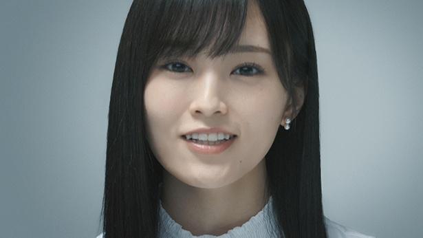 山本彩、世界的ピアニストとの共...