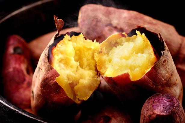 「マツコ サツマイモ」の画像検索結果