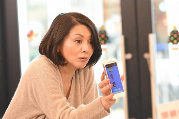 「監獄のお姫さま TBS」的圖片搜尋結果
