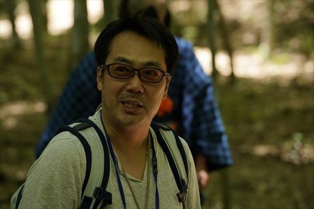 李監督が、ジャニーズWESTの魅力が語る