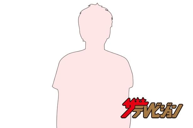嵐・二宮和也が司会を務める「ニノさんSP 悶絶!自分クイズ」が放送された