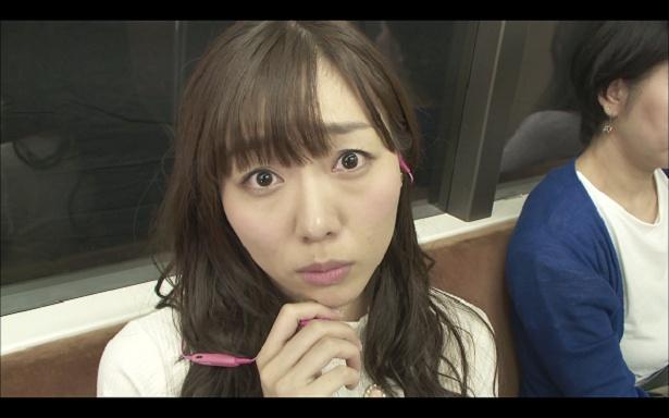 SKE48・須田亜香里も登場!