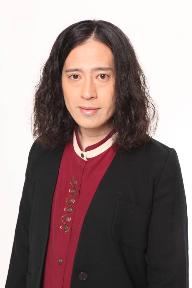 又吉直樹が、初のドラマ脚本に挑戦
