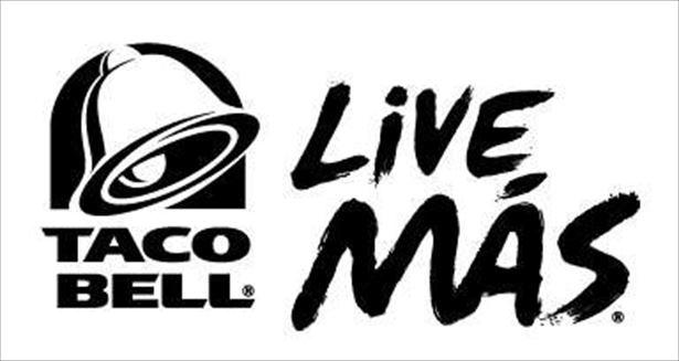 メキシカン・ファストフード「Taco Bell(タコベル)」の日本6号店が神保町にオープン。