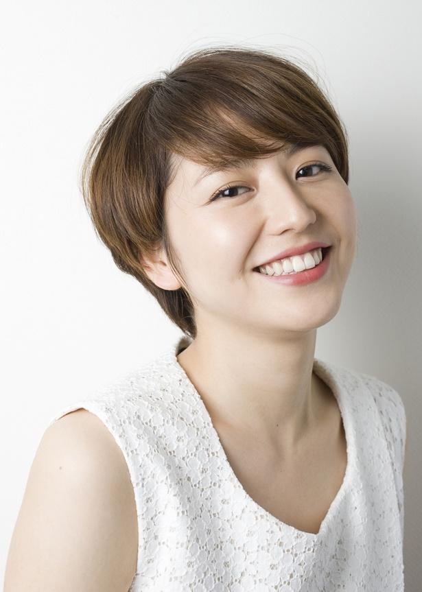 木村拓哉と長澤まさみが、傑作ミステリーの映画化で初共演!