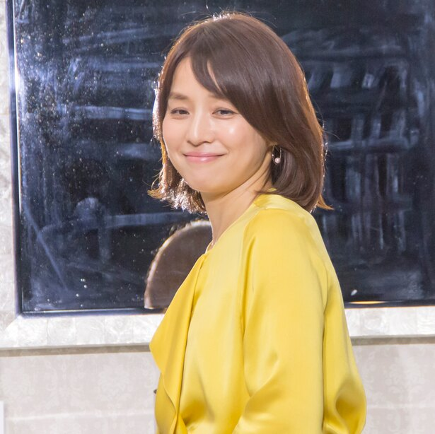 石田ゆり子さんの画像その48