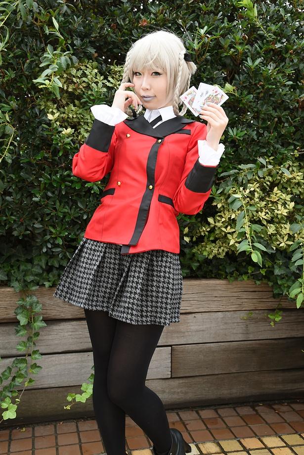 【コスプレ20選】美人コスプレイヤー競演!「Re:ゼロ」「ヒロアカ」など魅惑のアニメヒロインがacosta!に集結