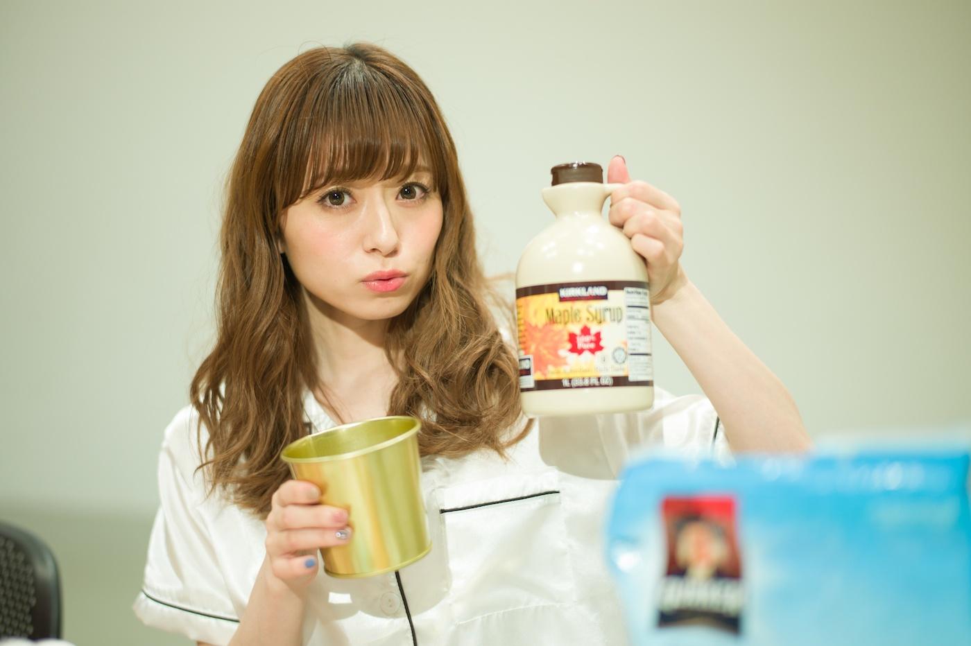 【ゆかるん(SILENT SIREN)ソロインタビュー】日本武道館2DAYSライブに臨む私なりの姿勢とは?