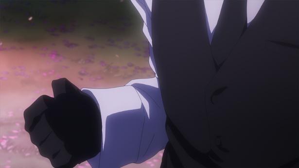 """TVアニメ「続『刀剣乱舞-花丸-』」の話題も飛び出した!""""マチ★アソビvol.19 CLIMAX RUN""""のレポートが到着"""