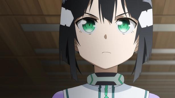 「結城友奈は勇者である-鷲尾須美の章-」第3話の先行カットが到着。休むのも、お役目のうち!?