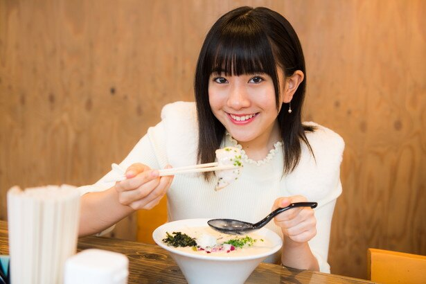 【SKE48】相川暖花 応援スレ☆5【7期】 YouTube動画>4本 ->画像>112枚