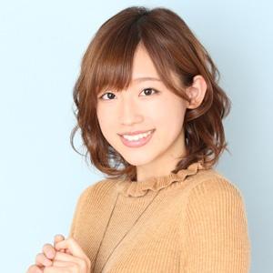 人気声優・高橋李依のお料理シンクロバラエティー番組がスタート!