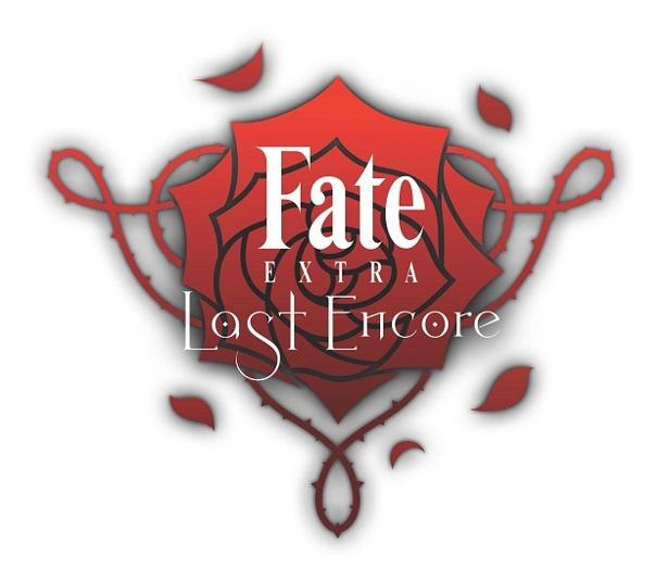 TVアニメ「Fate/EXTRALast Encore」キャラ別CM第2弾が公開!鳥海浩輔演じるアーチャーが登場!
