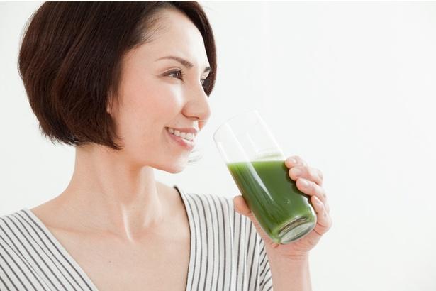 「健康食品」の効果はどこまでホントウなの?