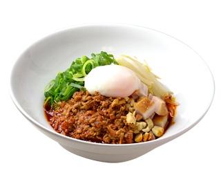 リニューアル1周年記念!名古屋驛麺通りで味わえる期間限定ラーメンとは!?