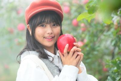 人気連載「SKE48のアルイテラブル!2」のスピンオフ企画として、「メンバーとこんなデートをしてみた~い♥」を勝手に妄想しちゃいました!今回の彼女はチームK2の北野瑠華ちゃん♪