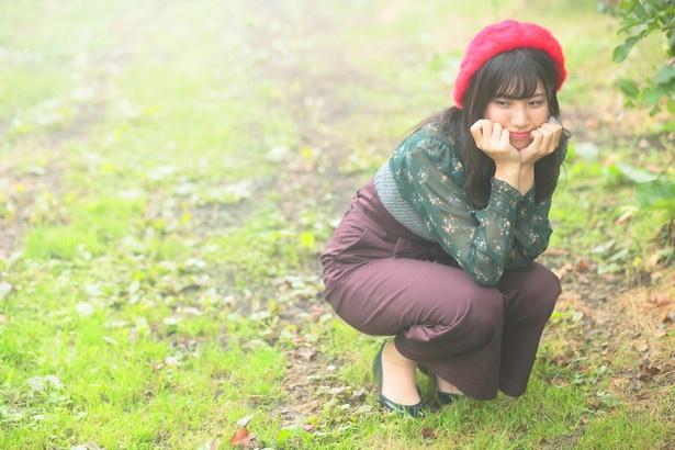 【ダンス】SKEだったくーさんこと矢神久美ちゃん(の活動再開を喜びつつSKEメンバーをなでるスレ)☆209【にゃはっぴー】 YouTube動画>50本 ->画像>1511枚