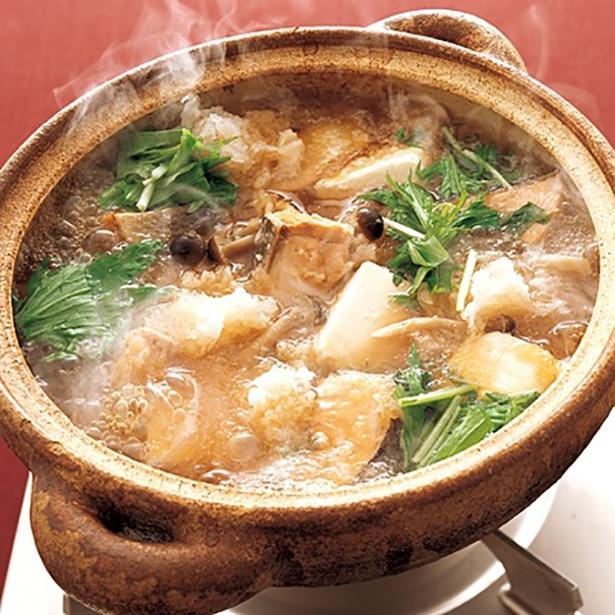 【画像】ほかにも「アレンジ鍋」のレシピをチェック(記事下にレシピへのリンクあり)