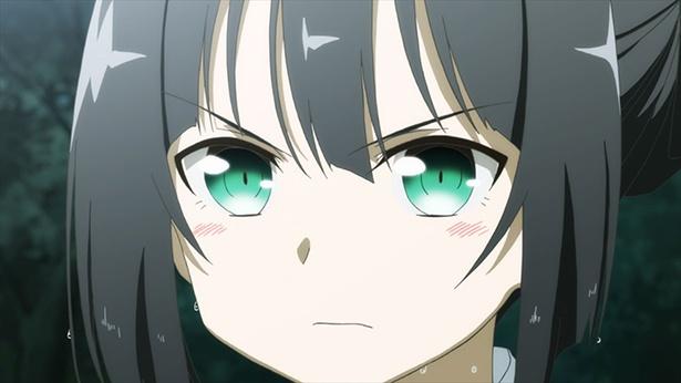 「結城友奈は勇者である-鷲尾須美の章-」第5話の先行カットが到着。小6の少女たち、過酷なシステムにも負けず…