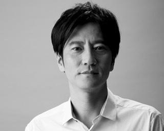 津田寛治がメガホンを執ったヒューマンドラマが知多半島映画祭で上映!!