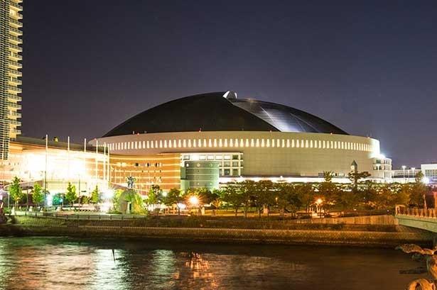 福岡ソフトバンクホークス、日本一おめでとう!