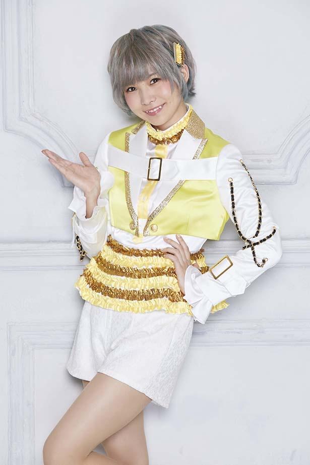 i☆Ris 3rdアルバム発売記念インタビュー後編:5年前の自分に伝えたいこと