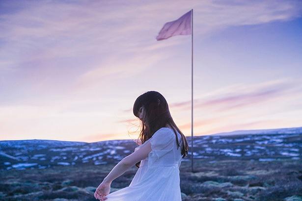 2018年1月ノイタミナ「恋は雨上がりのように」の最新PVが解禁!制作スタジオはWIT STUDIO