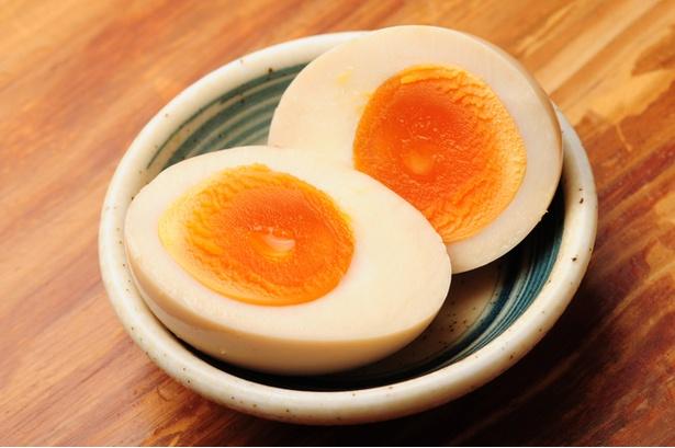 「卵」は、もっとも身近な食材のひとつです。
