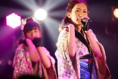 上田美沙季(おとめボタン)