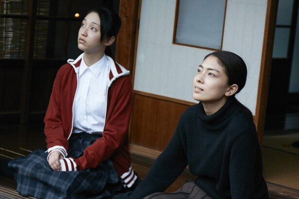 「新潟美少女図鑑」出身の山田愛奈。モグラ女子として人気の馬場ふみかの後輩にあたる