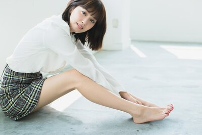 撮影=山田涼香