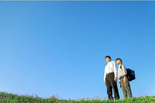 息子はいつか独り立ちするかも。親としてどんな心構えをしておくべき?