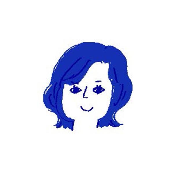 【画像を見る】先輩ママでもある、キャリアカウンセラーの小島貴子さん