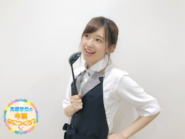 高橋李依の画像 p1_35
