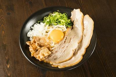 FUJIYAMA(1300円/1日30杯限定)