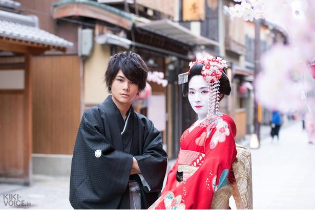 八代拓&市川太一バスツアー企画決定!一緒に箱根旅に出かけよう!