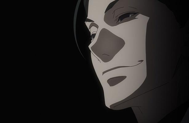 """「食戟のソーマ 餐ノ皿」第9話の先行カットが到着。""""残党狩り""""が始まる…!"""