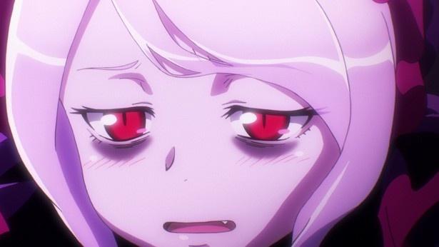 TVアニメ「オーバーロード2」の先行上映イベントの開催が決定! スタッフコメントも公開!!
