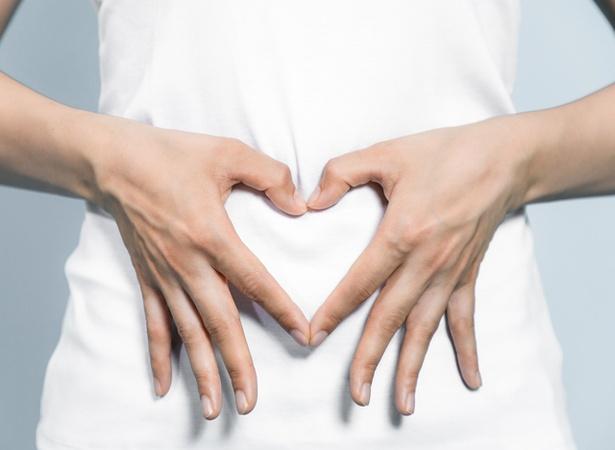 プロバイオティクスで、腸内フローラが変化。