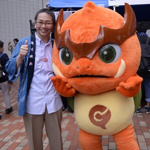 特撮ファン向けラジオ番組「高寺成紀の怪獣ラジオ」、年末特番で復活!
