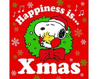 """""""クリぼっち""""にぴったりのクリスマスソングを紹介!「もしも毎日がクリスマスだったら」(すかんち)は""""心のXmasソングランキング""""殿堂入りだ!"""