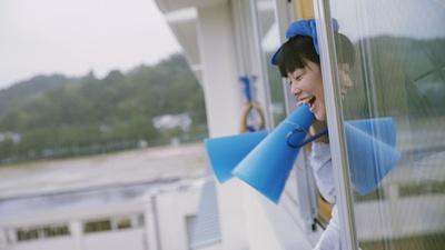 新CM「日本縦断 うちの学校のポカリダンス」篇の予告編 19