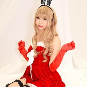 【コスプレ20選】クリスマスに向け、セクシーなサンタバニーも参戦!「コスプレ博 in TFT」で見つけた美人コスプレイヤー大特集
