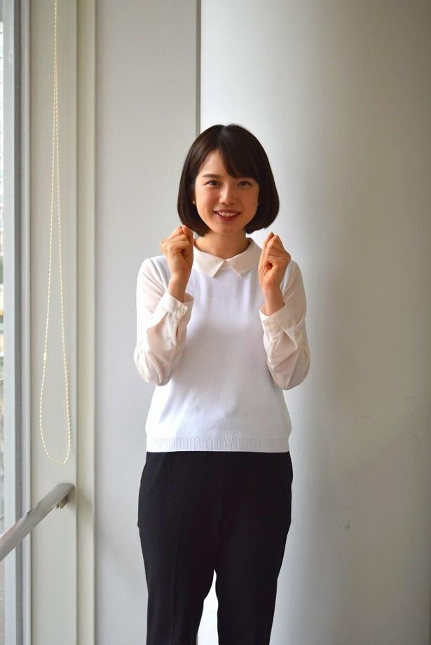 弘中綾香の画像 p1_36