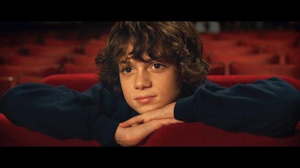 フランスで大注目されている期待の14歳ジャン=スタン・デュ・パック