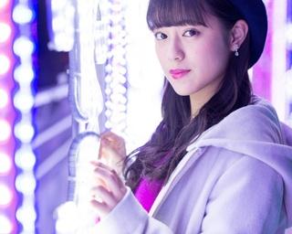 人気連載「SKE48のアルイテラブル!2」のスピンオフ企画として、「メンバーとこんなデートをしてみた~い♥」を勝手に妄想しちゃいました!今回の彼女はチームK2の竹内彩姫ちゃん♪